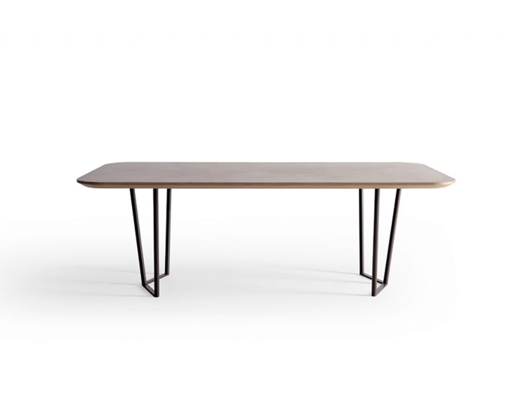 Oto Dining Table