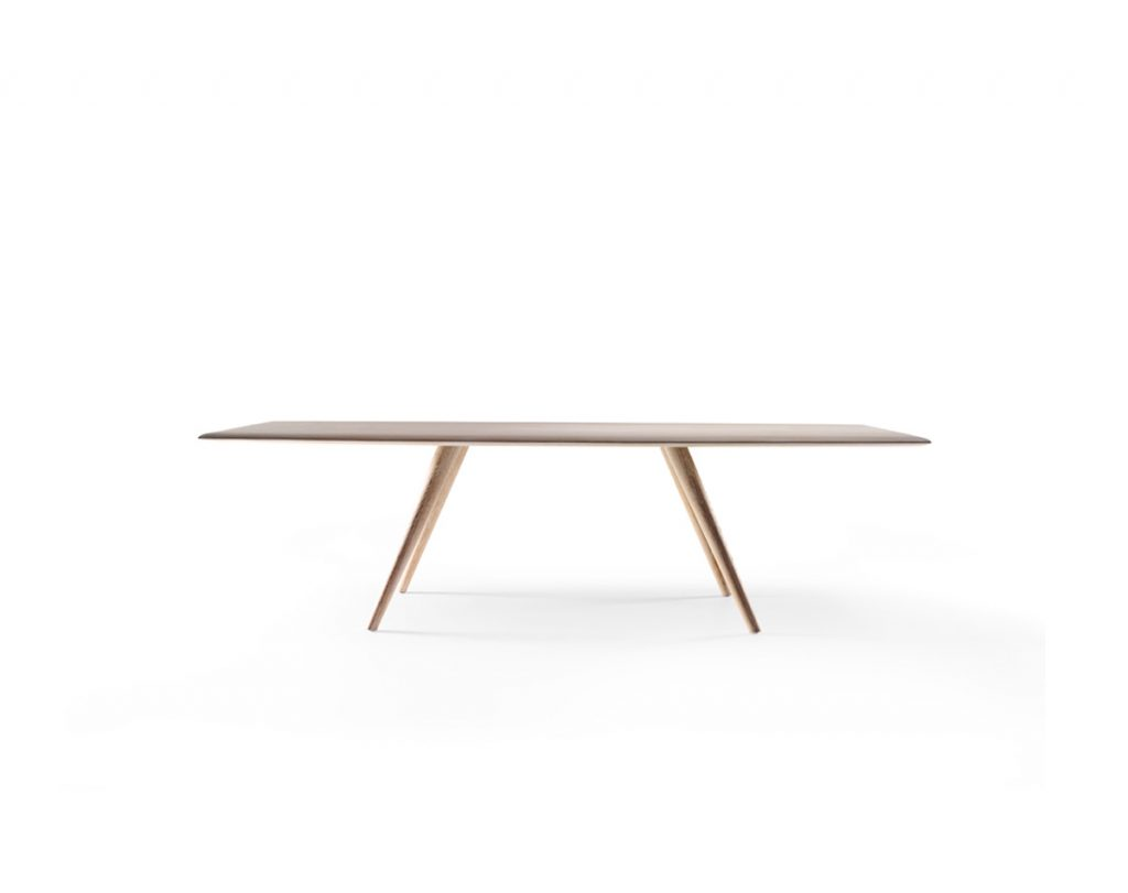 Soft Dining Table